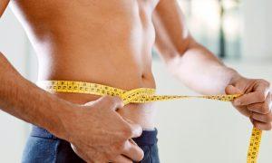 UDVARTANAM – AN AYURVEDIC WAY TO LOSE FAT!