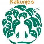 Kakunje Logo