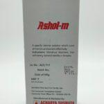 Ashol-M Syrup 200Ml